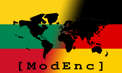 [Image: Modenc_world_domination_flag.png]